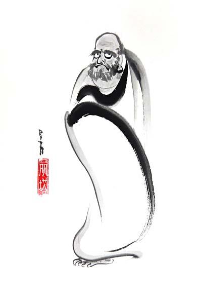 zen-ga (16)