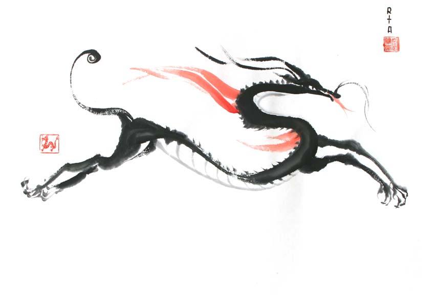 zen-ga (2)