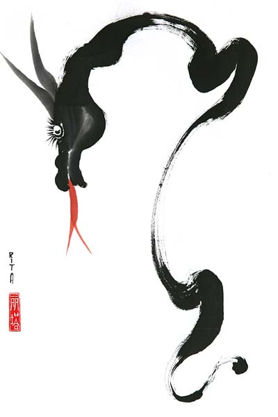 zen-ga (21)