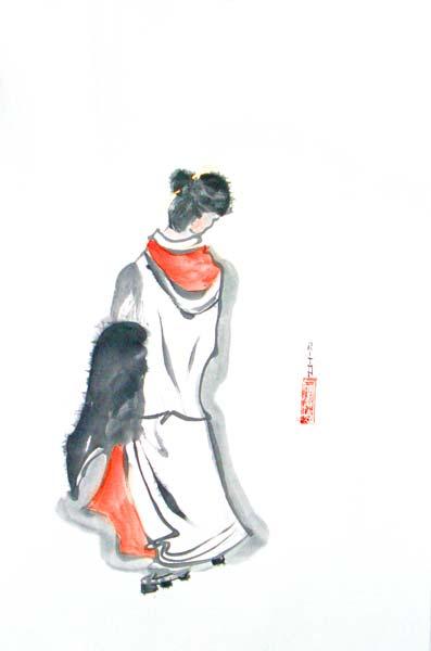 zen-ga (24)