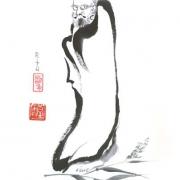 zen-kloster-01