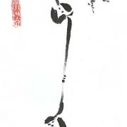 zen-kloster-02