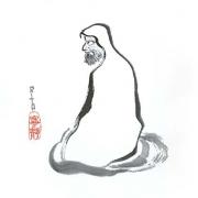 zen-kloster-03