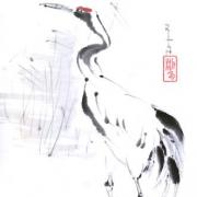 zen-kloster-05