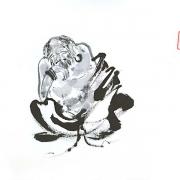 zen-kloster-06