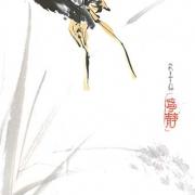 zen-kloster-07