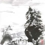 zen-kloster-09