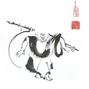 zen-kloster-10