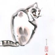 zen-kloster-11