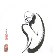 zen-kloster-13