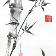 zen-kloster-14