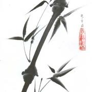 zen-kloster-15