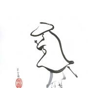 zen-kloster-17