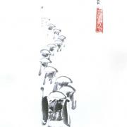 zen-kloster-21