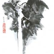 zen-kloster-22