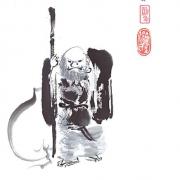 zen-kloster-23