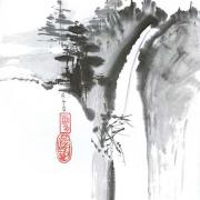 zen-kloster-24