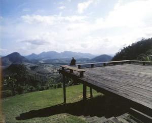 zen-kloster-1-600