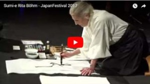 sumi-e-youtube-japanfestiva