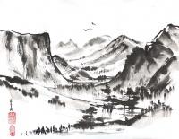 DEZEMBER - Bild 2