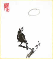 FEBRUAR - Shiki-shi 1