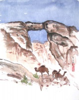 SEPTEMBER - Bild 1
